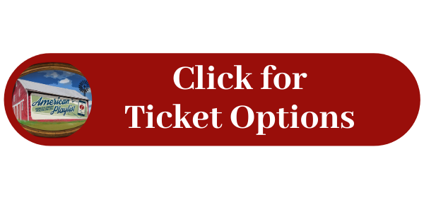 Ticket Options Form