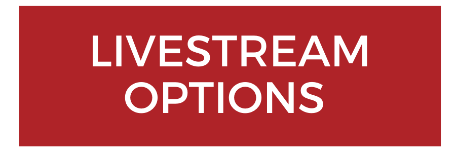 Livestream Options Button