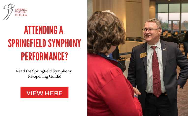 Springfield Symphony Re-Opening Guide Webslider